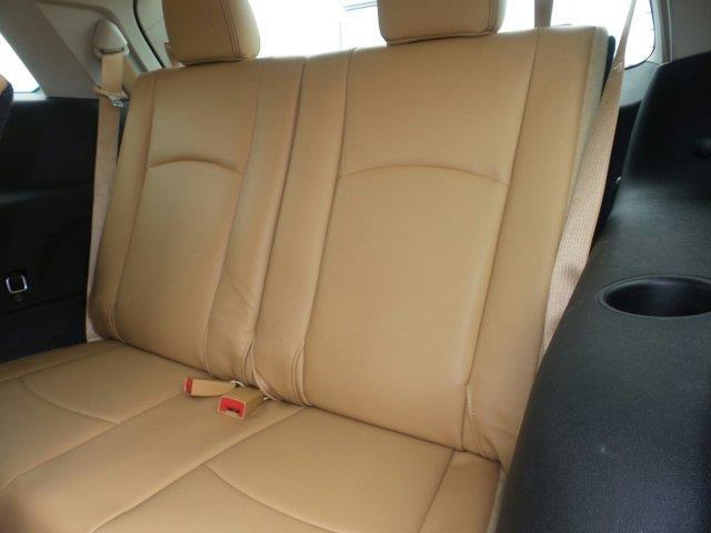 2014 Dodge Journey SXT 4dr SUV - Madisonville TX