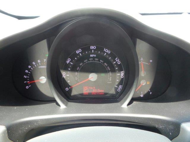 2016 Kia Sportage EX 4dr SUV - Madisonville TX