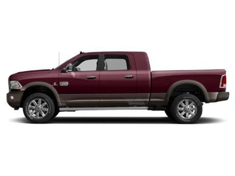 Henson Ford Madisonville Tx >> Henson Cdjr Car Dealer In Madisonville Tx