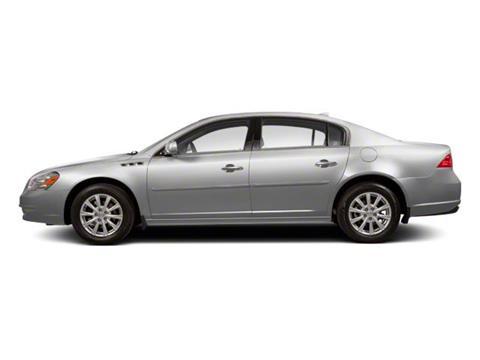 Henson Ford Madisonville Tx >> Henson CDJR – Car Dealer in Madisonville, TX