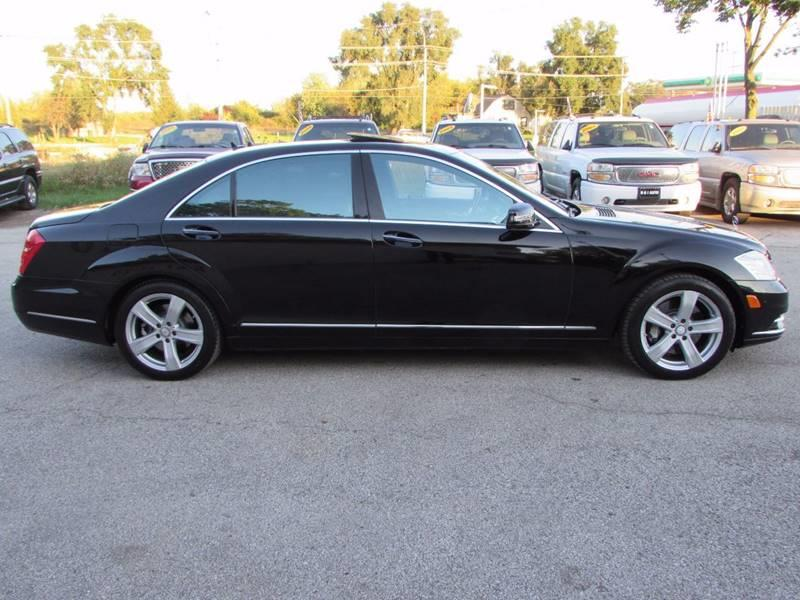 classiccars benz cc missouri std sale com independence large mercedes for view c listings of in picture