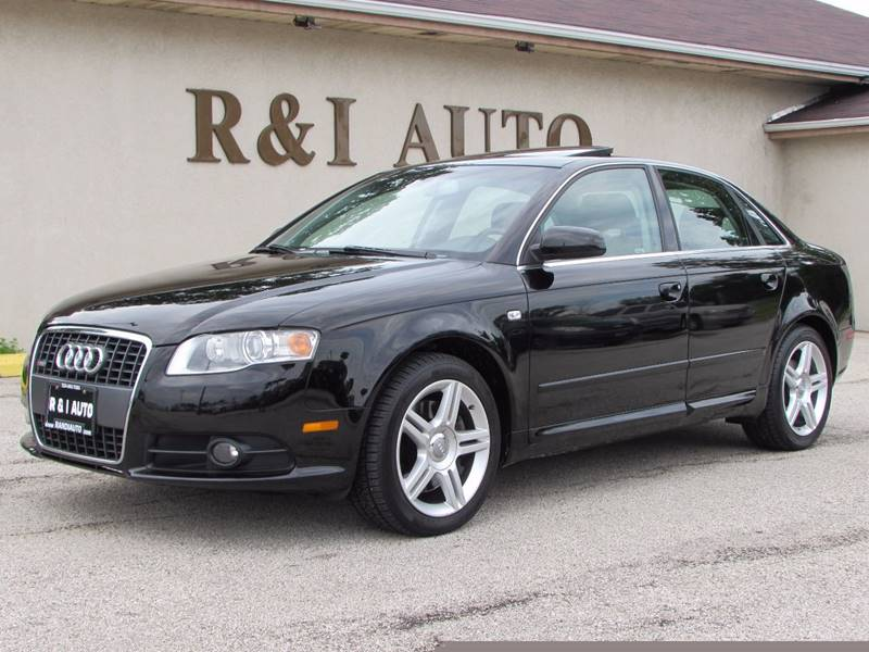 used this tt price of is for the cars a manual future post classic audi