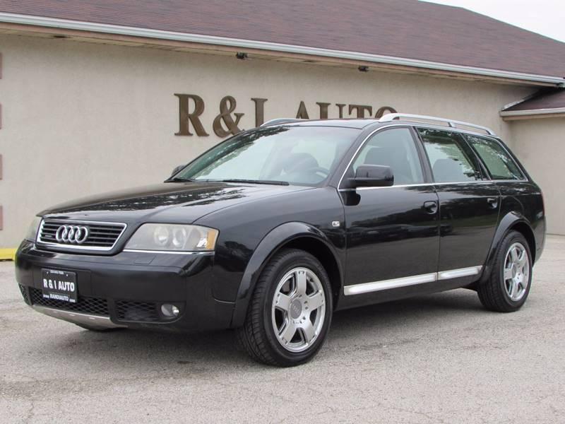 ga cars credit car knoxville asheville dalton bad loans inventory nc plus audi premium used quattro