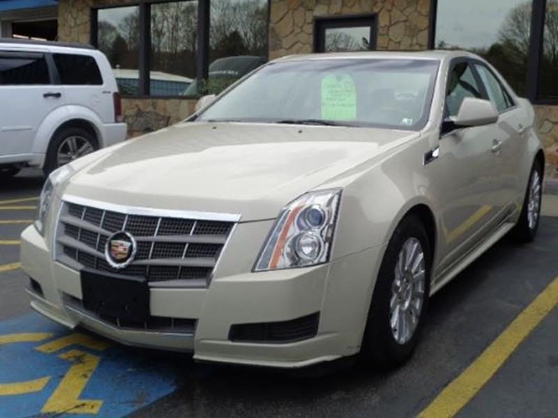 cts cadillac for in antonio sale inventory auto chimax details tx performance san at sales