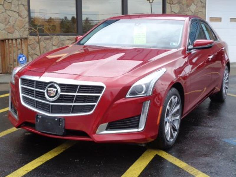 cadillac at inventory auto details for sale wholesale purchasing frankenmuth luxury cts in mi