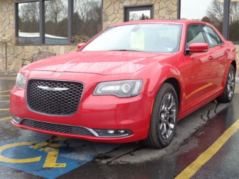 s new awd for chrysler htm co sale cortez
