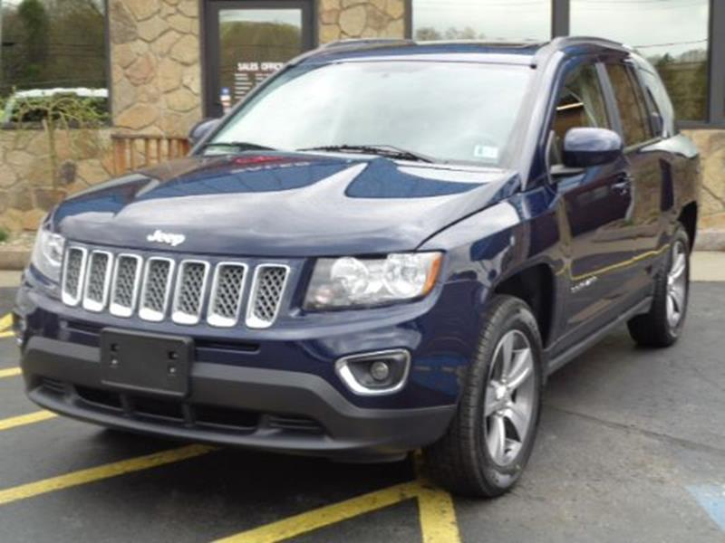 jeep autofarm sport sale ut cdjr new for in compass chrysler price trucks ram dodge