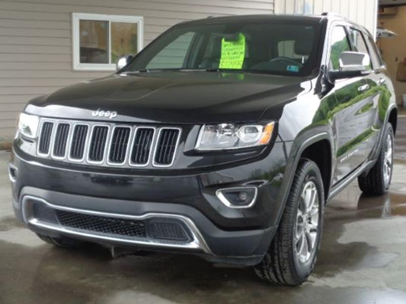 pre owned limited in cherokee sport used utility jeep delray grand inventory