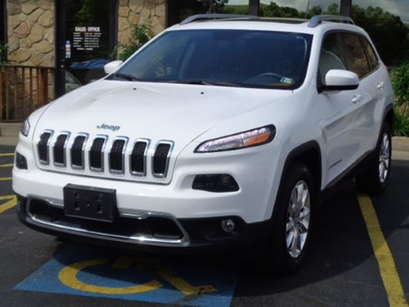 edmunds cars us features limited magazine asp sale jeep auto oto pricing used cherokee comaonline for