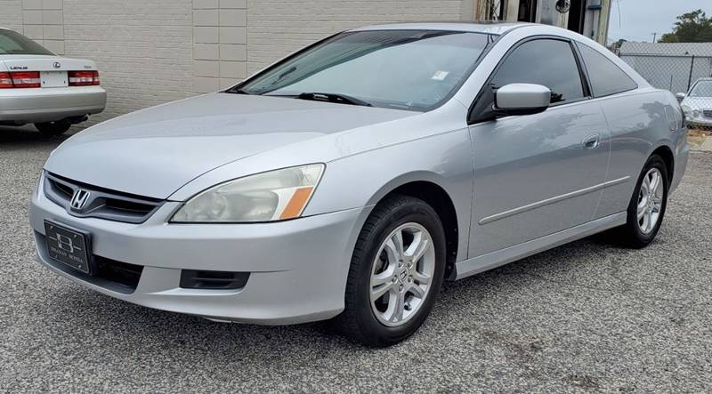 Charleston Auto Sales >> Fair Price Auto Sales Llc Car Dealer In North Charleston Sc