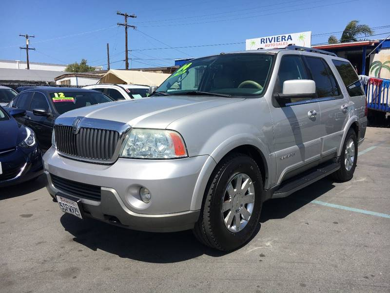 for fl kings inc at details hollywood navigator auto sales lincoln in sale inventory aviator
