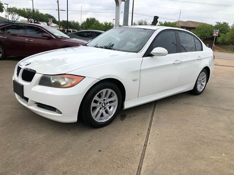 Bmw 3 Series For Sale In Garland Tx Citywide Motors