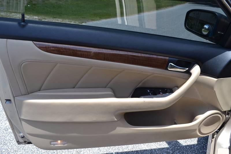 2007 Honda Accord for sale at Car Bazaar in Pensacola FL