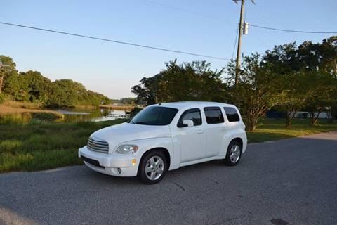 2011 Chevrolet HHR for sale in Pensacola, FL