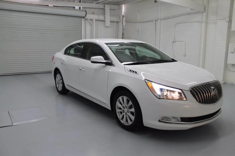 buick lacrosse 2015 white. contact buick lacrosse 2015 white
