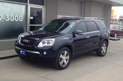Gmc Used Cars financing For Sale Norfolk Courtesy Auto Sales