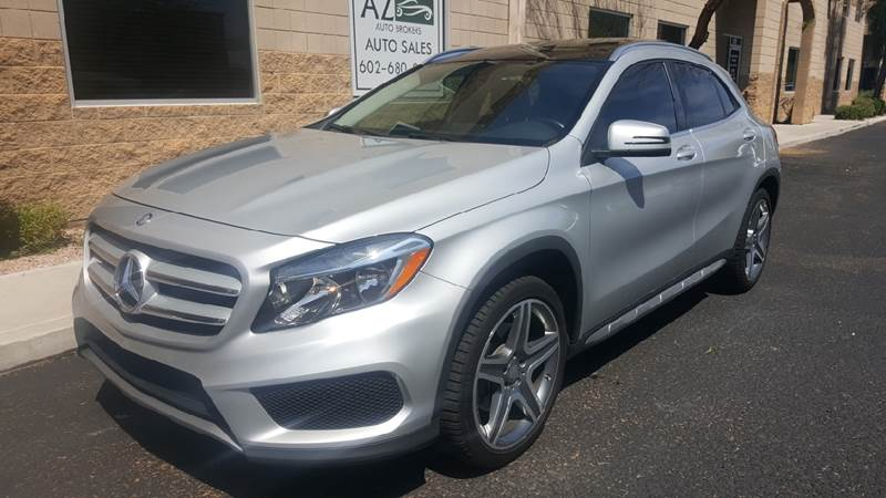 mercedes detail new benz gla used price dealer at video suv of