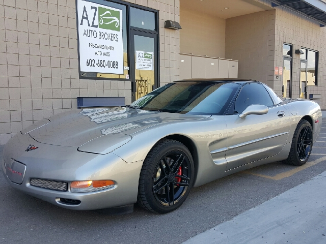 location az stingray corvette edmunds sale in chevrolet phoenix img for used