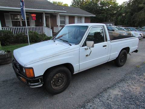 1985 toyota pickup for sale in kansas carsforsale com