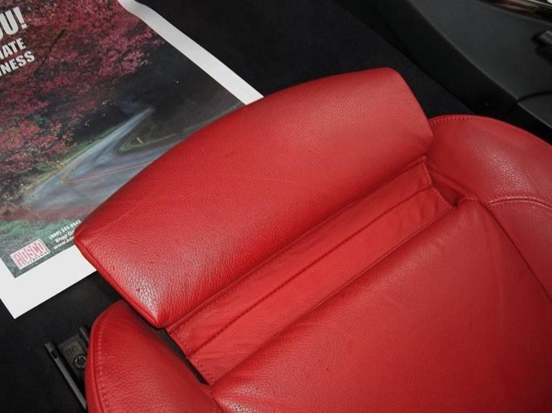 2009 BMW 3 Series 335i xDrive AWD 2dr Coupe - Amelia OH