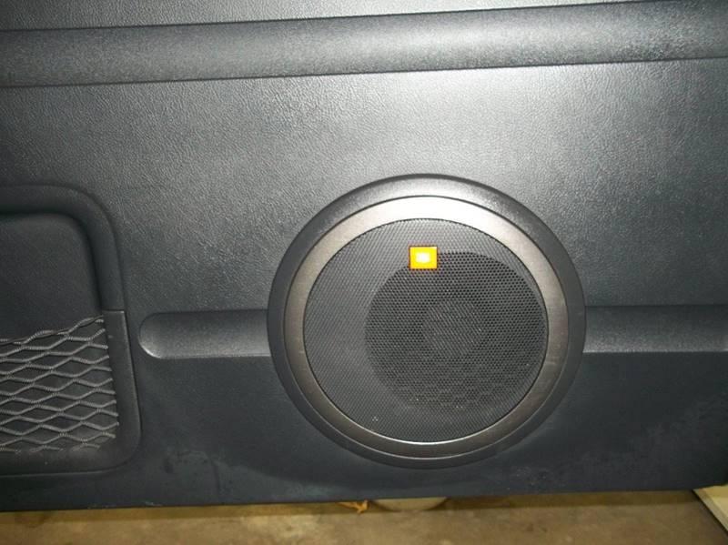 2009 Toyota RAV4 4x4 Limited 4dr SUV V6 - Amelia OH