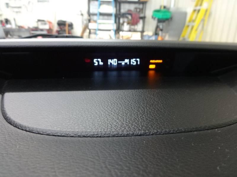 2010 Subaru Outback AWD 2.5i Limited 4dr Wagon - Amelia OH