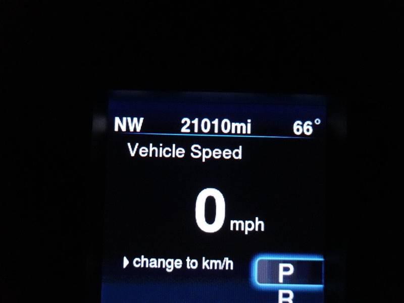 2014 Chrysler 300 AWD S 4dr Sedan - Amelia OH