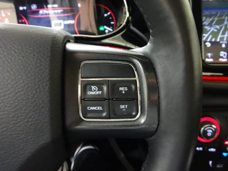 2014 Dodge Dart GT 4dr Sedan - Amelia OH