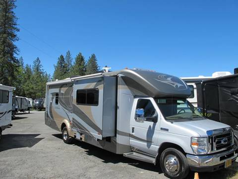 2009 Itasca Cambria for sale in Grants Pass, OR