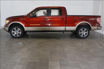 used ford trucks for sale new braunfels tx. Black Bedroom Furniture Sets. Home Design Ideas