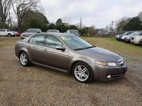inventory sales sale daytona acura in tl details nj for auto at ferry little