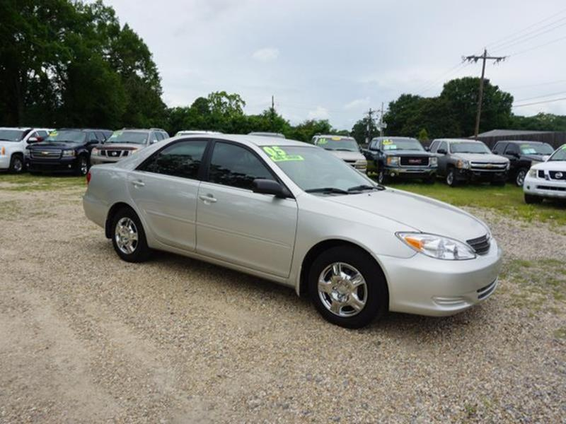 2005 TOYOTA CAMRY SE 4DR SEDAN silver rear bench seatremote trunk releasedriver adjustable lumb