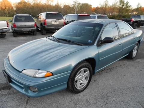 1996 Dodge Intrepid for sale in Belton, MO