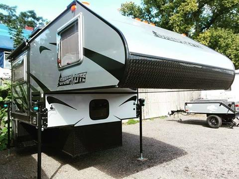 2017 Livin Lite Camplite Tc For Sale In Cortland Ny
