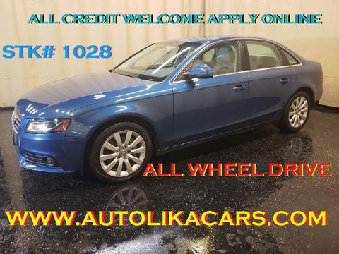 Used Cars North Royalton Used Commercial Vehicles Ashtabula OH - Audi toledo