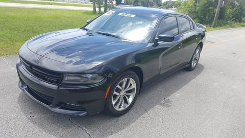 se nc sale used location img charlotte dodge charger in for edmunds