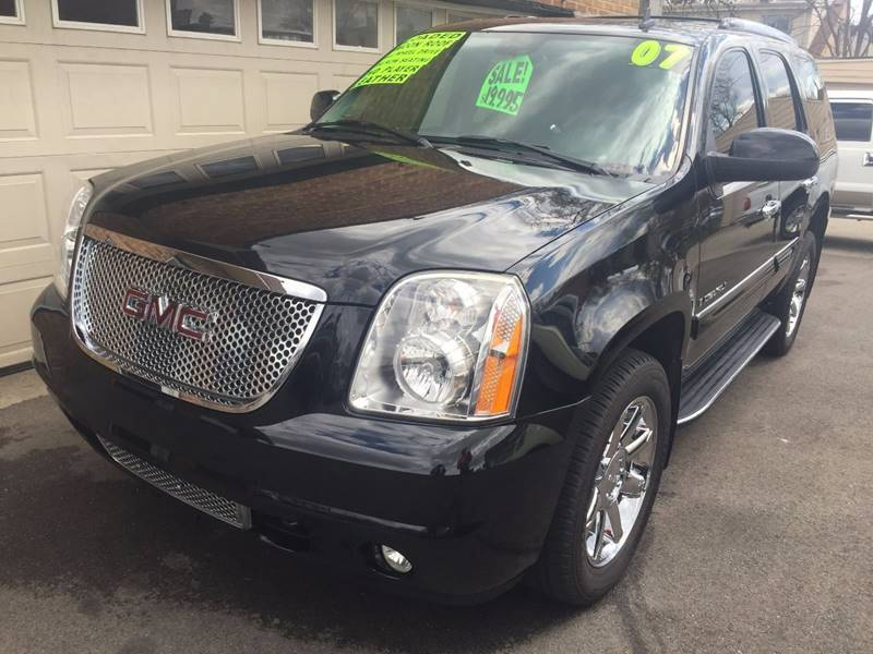 ca for denali group in inventory details gmc at auto sale yukon riverside