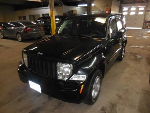 jeep liberty for sale in rhode island. Black Bedroom Furniture Sets. Home Design Ideas