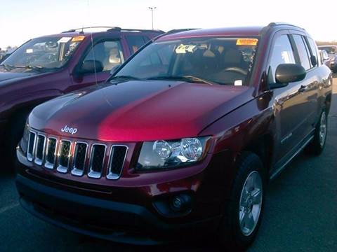 used jeep compass for sale in rhode island. Black Bedroom Furniture Sets. Home Design Ideas