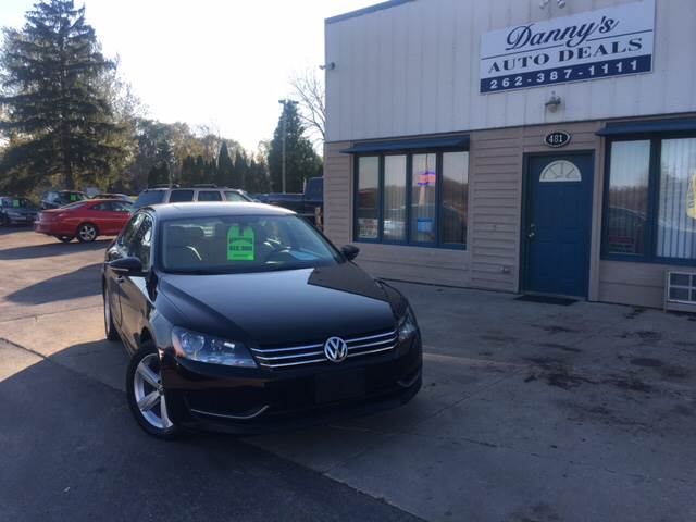 offers steven deals p sport oklahoma lease vehicle cc mike new serving blackwell special wichita enid offer vw sales volkswagen kansas
