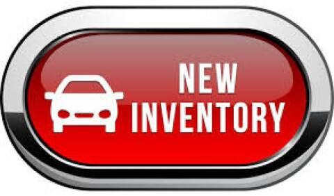 2012 Nissan Murano for sale at James Motors Inc. in East Longmeadow MA