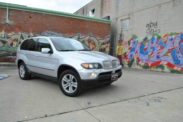 Bmw X I AWD Dr SUV In Columbus OH Or Best Offer - Best bmw suv