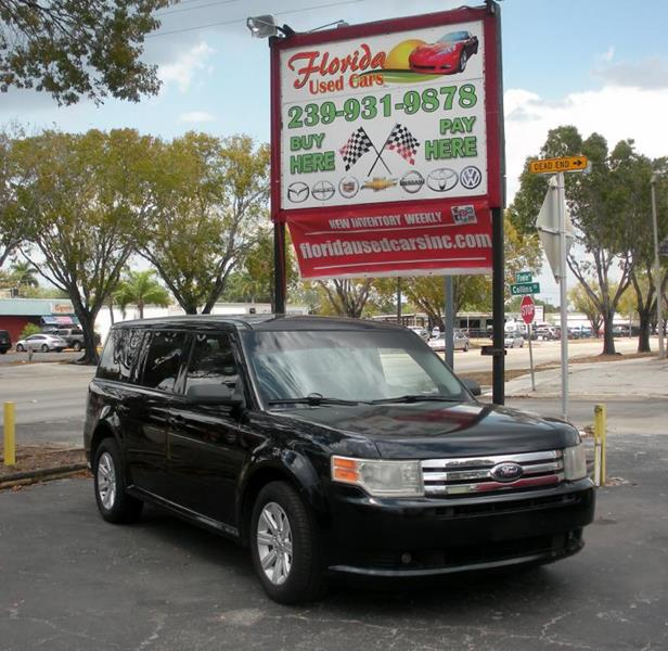 Used Car Dealerships In Miami: Car Dealer In Fort Myers, FL