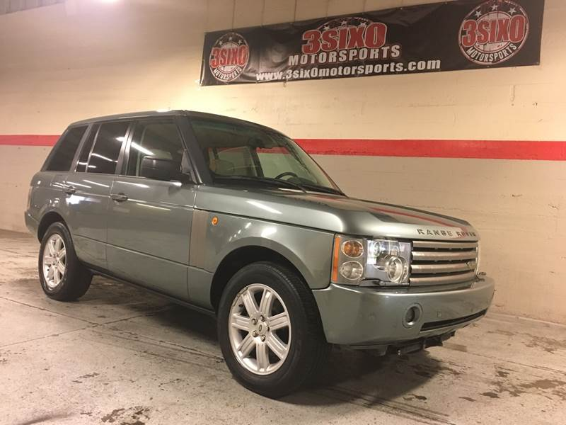 rover hse landrover challenge listing land lhd car sale discovery for