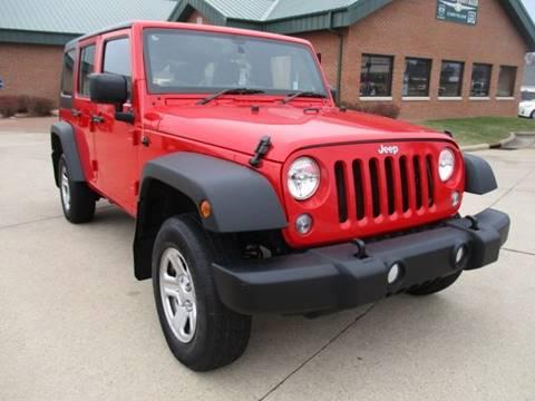 Cars For Sale in Galena, IL - Postal Pete