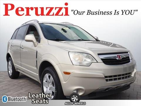 2009 Saturn Vue for sale in Fairless Hills, PA