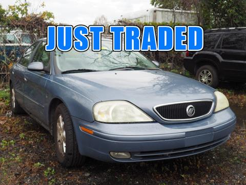 2000 Mercury Sable for sale in Fairless Hills, PA