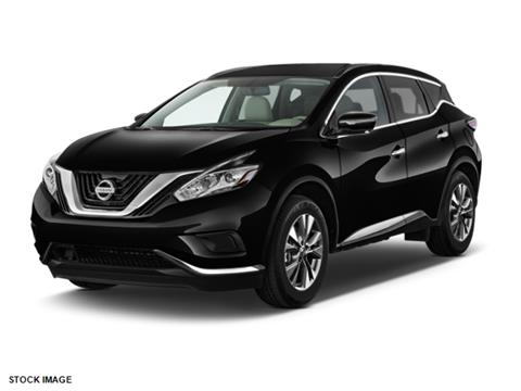 2017 Nissan Murano for sale in Fairless Hills, PA
