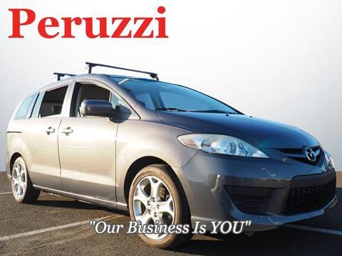 2010 Mazda MAZDA5 for sale in Fairless Hills, PA