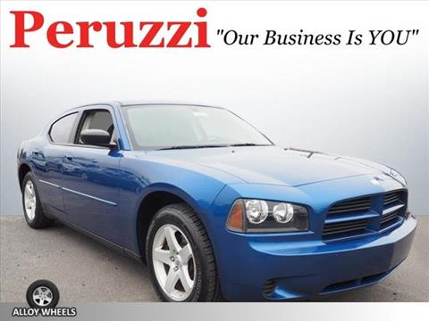 2009 Dodge Charger for sale in Fairless Hills, PA